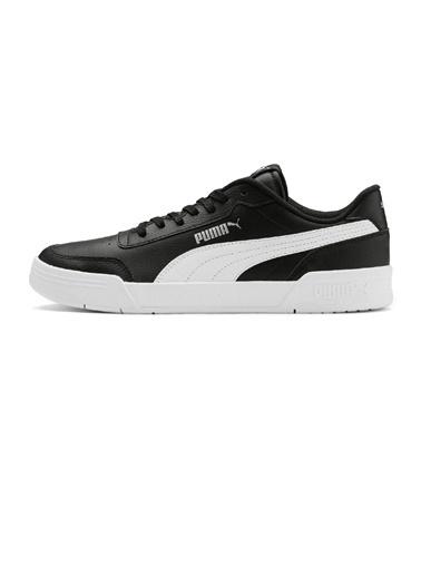 Puma Erkek Siyah  Sneakers 36986307001 Siyah